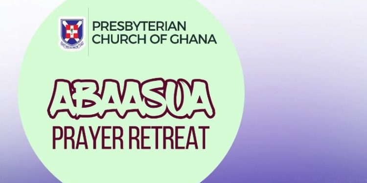 Welcome to Official Site of Presbyterian Church of Ghana – Welcome